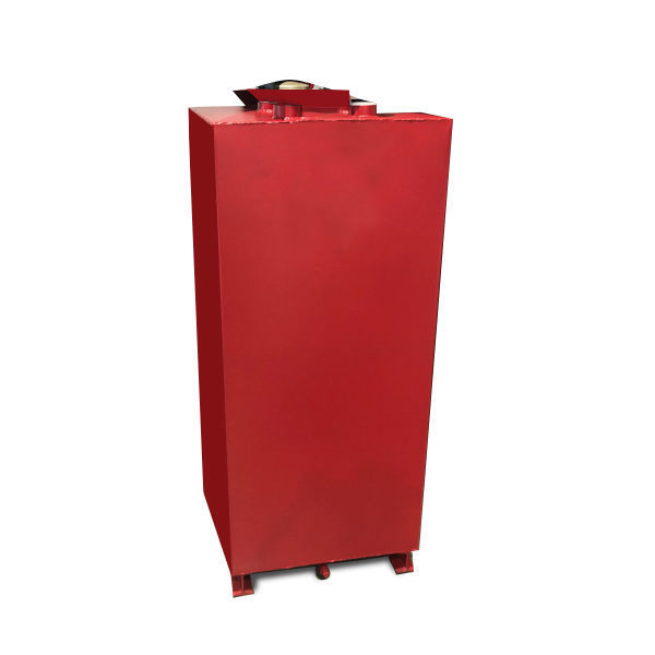 Picture of MOTOPAC TANK 220GAL. DOBLE WALL T220DW