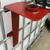Picture of SIMPLE STEEL BASE FOR TOTE