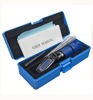 Picture of PORTABLE REFRACTOMETER FOR DEF CONCENTRATION MEASURES
