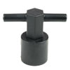 Picture of VICTORY INNOVATIONS VP49 NOZZLE WRENCH