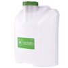Picture of VICTORY INNOVATIONS VP31 2.25 GALLON TANK WITH CAP (FOR VP300ES)