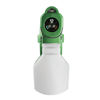 Picture of VICTORY INNOVATIONS VP30 33.8OZ HANDHELD SPRAYER TANK WITH CAP (FOR VP200ES)