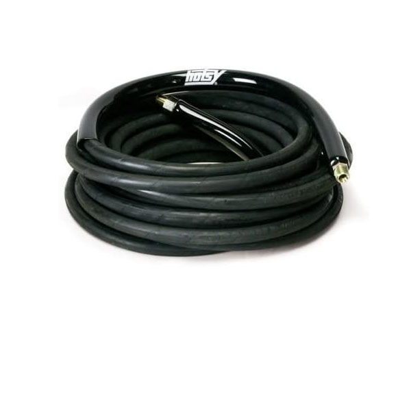 Picture of HOTSY 75' PRESSURE WASHER HOSE, 4000 PSI 3/8