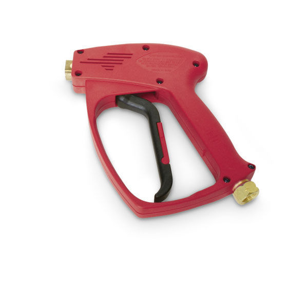 Picture of RED HOTSY GUN