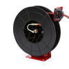 Picture of REELCRAFT RT650-OLP 3/8-INCH BY 50-FEET SPRING DRIVEN HOSE REEL FOR AIR/WATER