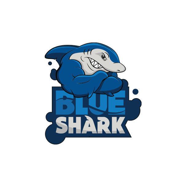 Imagen de TOOLZ BS01 BLUE SHARK MULTIPURPOSE CLEANER BULK