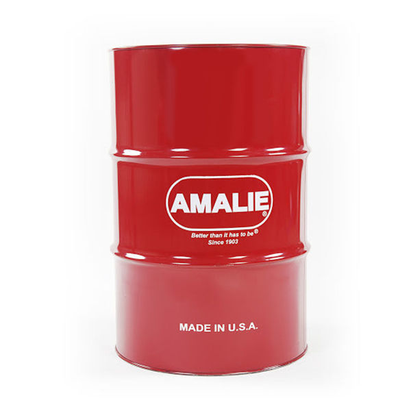 Picture of AMALIE ELIXIR 5W20 DEXOS1 FULL SYNTHETIC OIL (DR)