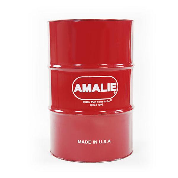 Picture of AMALIE XLO SAE 30 M/O API SM/CF2 (DR)